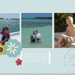 Holiday Photo cards from My Digital Studio