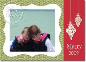 2009-09-xmas-card-001