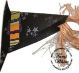 extreme-elements-witches-hat