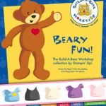 Build a Bear Special Event – Dates – Hurry!