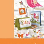 SNEAK PEEK VIDEO: Occasions Mini Catalog Clear Mount Stamps