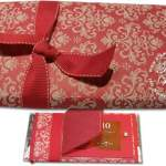 VIDEO TUTORIAL: Candy Bar Gift Card Holders