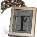 VIDEO TUTORIAL: Simply Adorned Charms