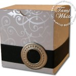 Cyber Wedding Expo: Favor Boxes – Part 11