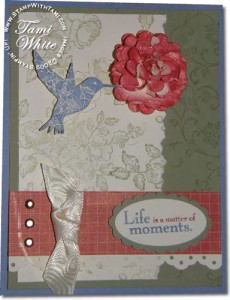 elements-of-style-liz-miller1