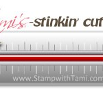 VIDEO TUTORIAL: King of the Grill & Stinkin' Cute-o-meter