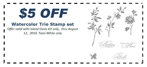 watercolor-trio-coupon