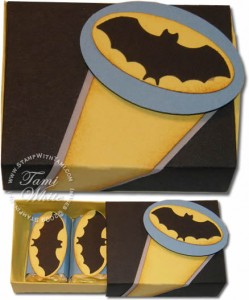 batman-box-style-1