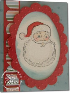 jolly-old-st-nick-joanne-weimers