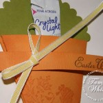 easter-blossoms-carrot-stampin-up
