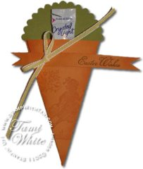 easter-blossoms-carrot-stampin-up1