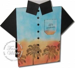 tommy-bahama-shirt-card