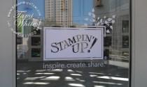 stampin-up-door