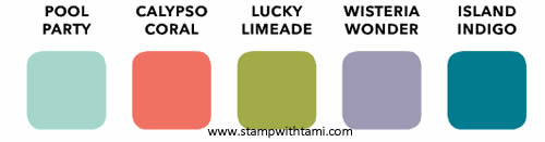 stampin-up-in-colors