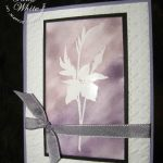 stampin-up-in-colors1