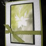 stampin-up-in-colors2