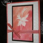 stampin-up-in-colors4