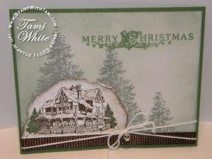 christmas-lodge-sue-mcquiston
