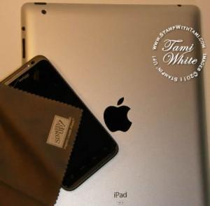 cleaning-cloth-ipad-phone