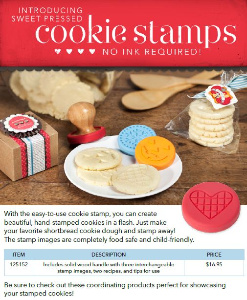 stampin-up-cookie-stamps-1