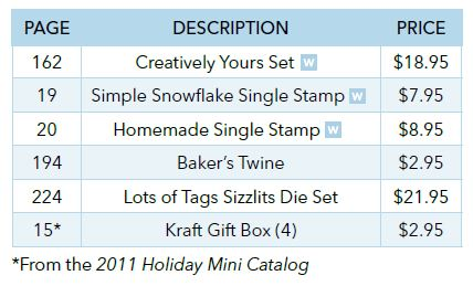 stampin-up-cookie-stamps-21