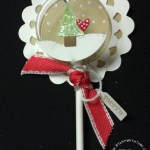 Sweet Treat Lollipops and more