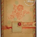 SAB: Fresh Vintage Stamp Set