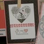 Take it to Heart Stamp Set