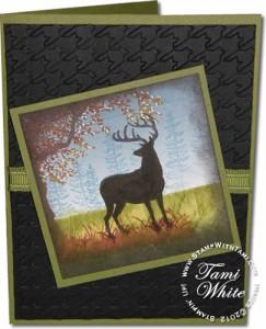 natures-silouhettes-deer-part-2stampin-up-tami-white