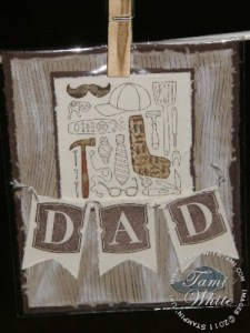 stampin-up-packed-for-dad-1