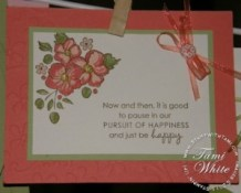 stampin-up-spring-swap-ideas-tami-white-3