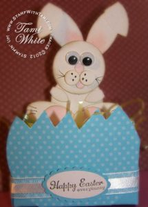 petter-cotton-tail-egg-box-tami-white