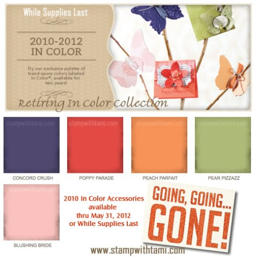 retiring-in-colors-tami-white-stampin-up