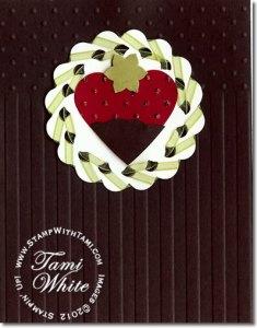 strawberry-heart-maria-elena-reyes