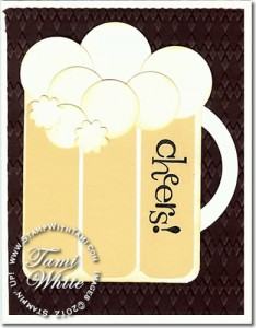 happy-hour-tami-white-stampin-up