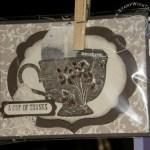 Tea Shoppe Part II