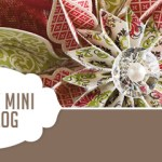 Stampin' Up! Holiday Catalog – not so mini