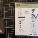 VIDEO TUTORIAL: Clear Mount Stamps Tips & Tricks