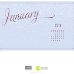 MDS: FREE My Digital Studio Gift for the New Year