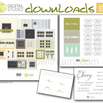 MDS DOWNLOADS: Photobooks and Laundry