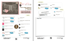 2013-01-hearts a flutter-pdf