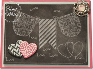 hearts a flutter chalk board-stampwithtami
