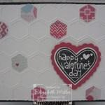 CARD: Valentine Treat Bundle from Liz