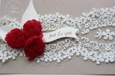 stampwithtami-artisan embellished love-red-close