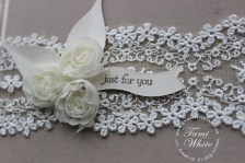 stampwithtami-artisan embellished love-white-close
