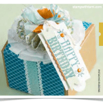VIDEO: Box Topper from catalog – includes tutorial and supplies