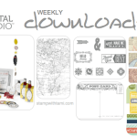 MDS: Rise & Shine Pocket Cards and more