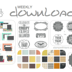 MDS: Autumn-Inspired Downloads