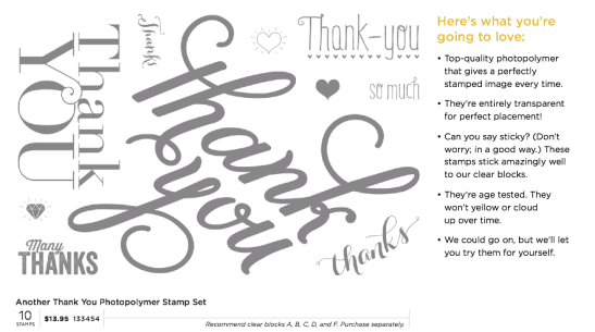 stampwithtami- another thank you