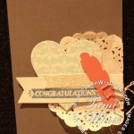 CARDS: Ideas from the new Everyday Occasions Kit